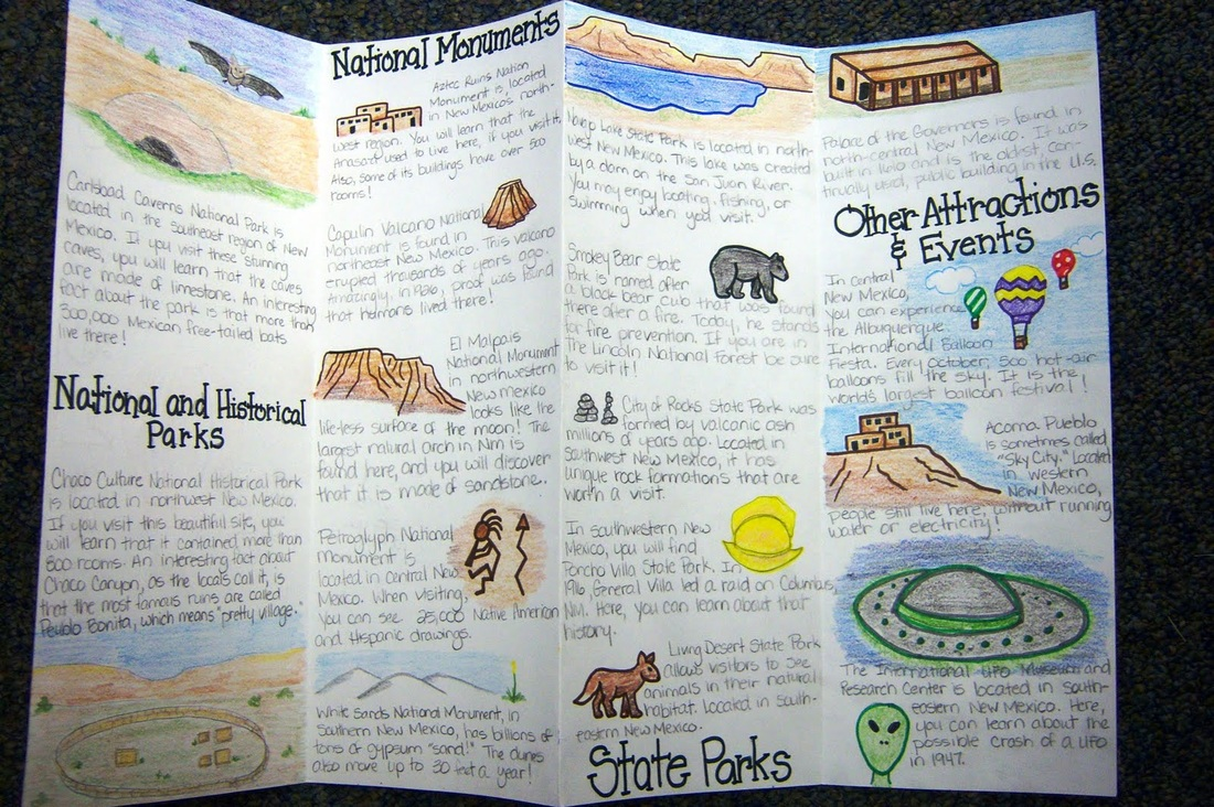 State facts find national parks and info state facts us census facts